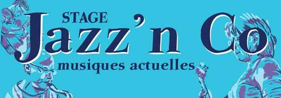 jazznco2020 bandeau