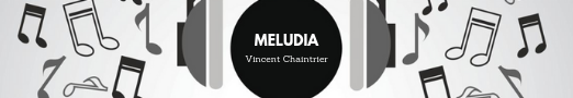 meludia stage.png