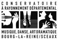 Logo CRD 2014