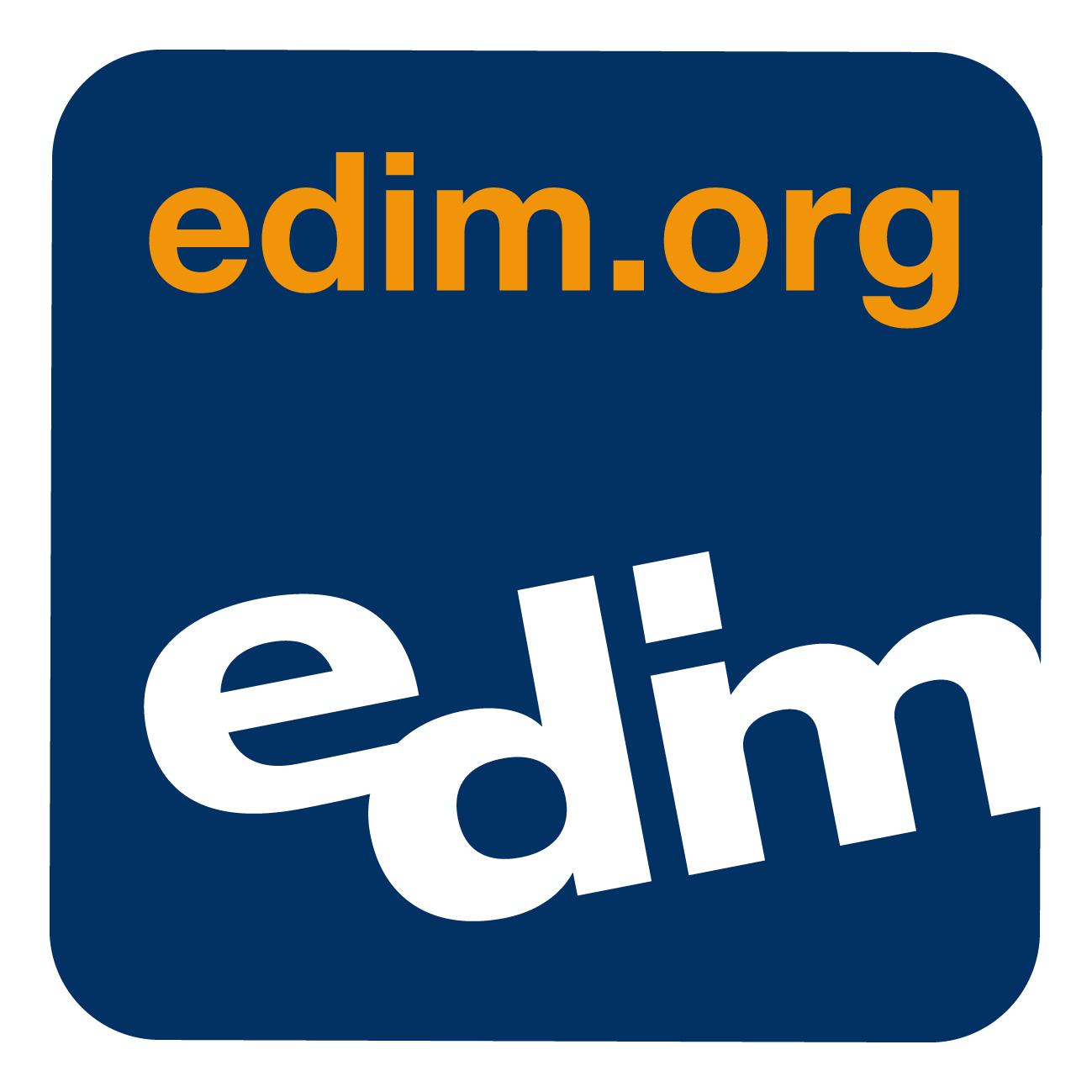 Edim Logo RVB 300