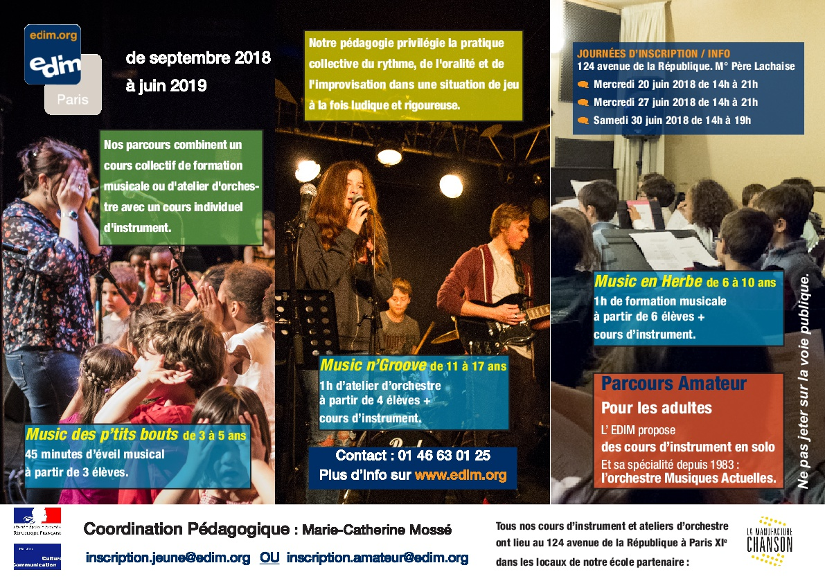 tract paris a5 001